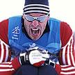 2002 Olympic — Human Elements