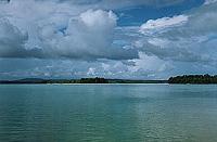 Roviana Lagoon