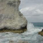 Columbus Point