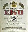 Eku Beer